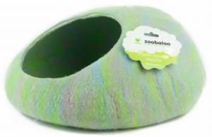 Слипep «WoolPetHouse» от фирмы Zoobaloo